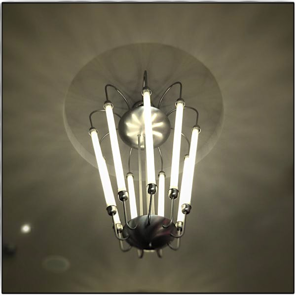 For Sugar We Ducked Into A Shop And My Eyes Went Up To Something I Now Know  Was A Communist Era Light Fixture. Itu0027s Beautiful In Spite Of Itself: