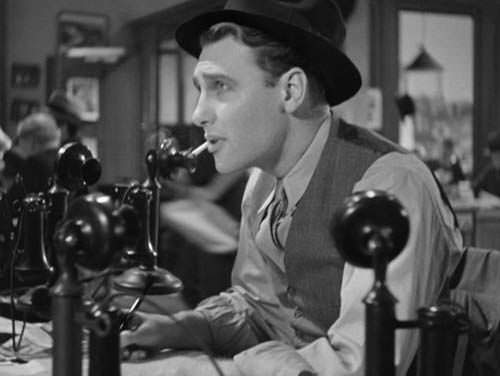 Ralph Bellamy Wallpapers ralph bellamy photos image search results