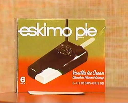 eskimo pie stand alone value Watch movies and tv shows online watch from devices like ios, android, pc, ps4, xbox one and more registration is 100% free and easy.