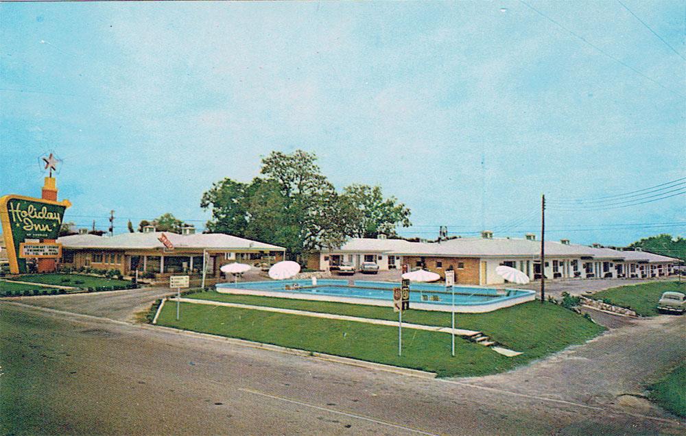 Motels In Williston Fl